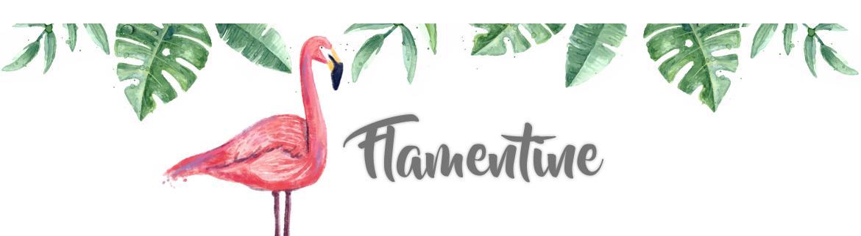 FLAMENTINE