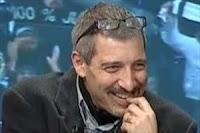 Claudio Zuliani Juventus Roma 4 a 1