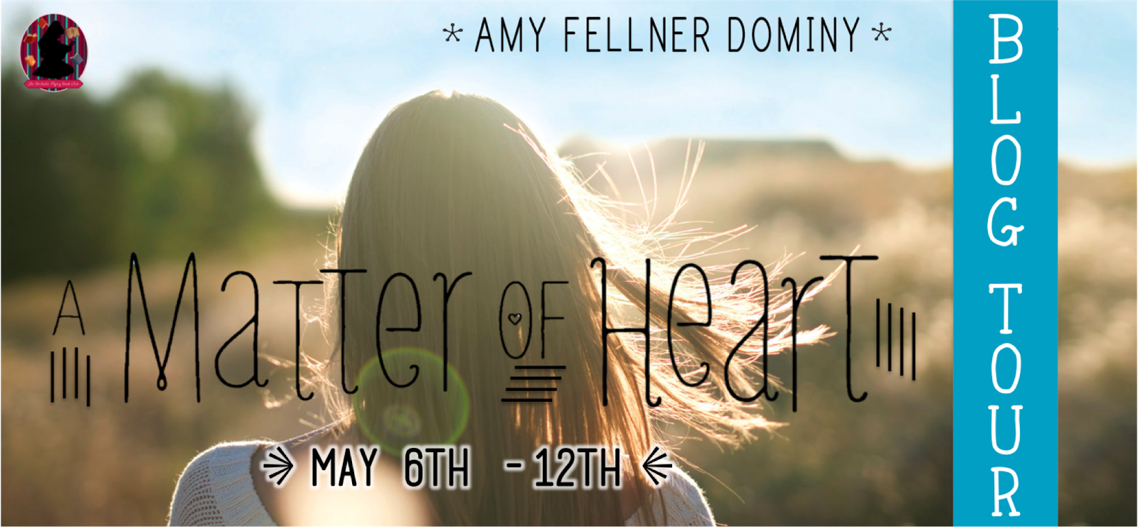 http://fantasticflyingbookclub.blogspot.com/2015/04/tour-schedule-matter-of-heart-by-amy.html