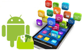 app android 2016