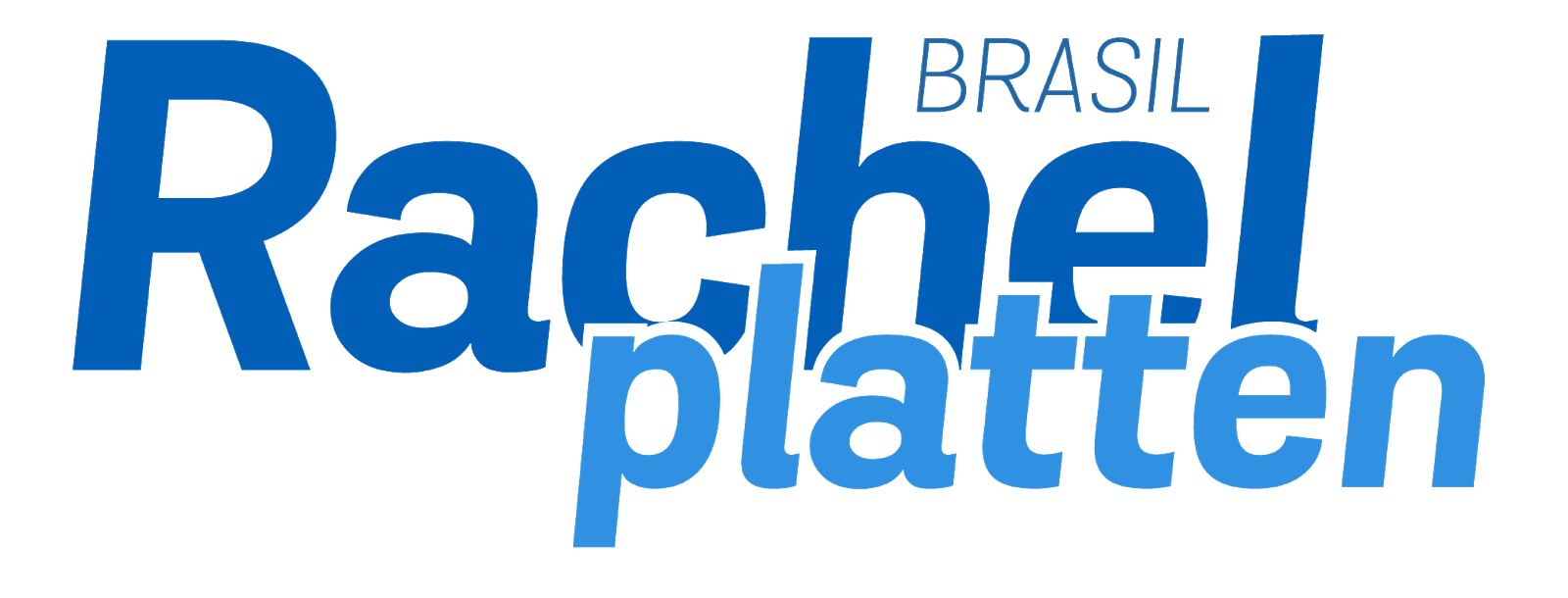 Rachel Platten Brasil