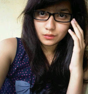 Gambar Mahasiswi Cantik Bugil