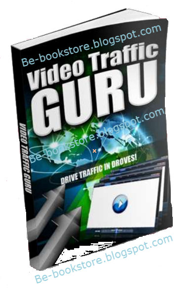 Video Traffic Guru - eBook
