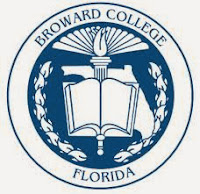 d2l broward college online learning
