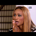 Real Housewives of Atlanta Episode 14 Recap - Peaches Divided
