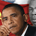 Epic Fail: Purported Sleuth Journalist Bill O'Reilly Doesn't Know Who Frank Marshall Davis Is