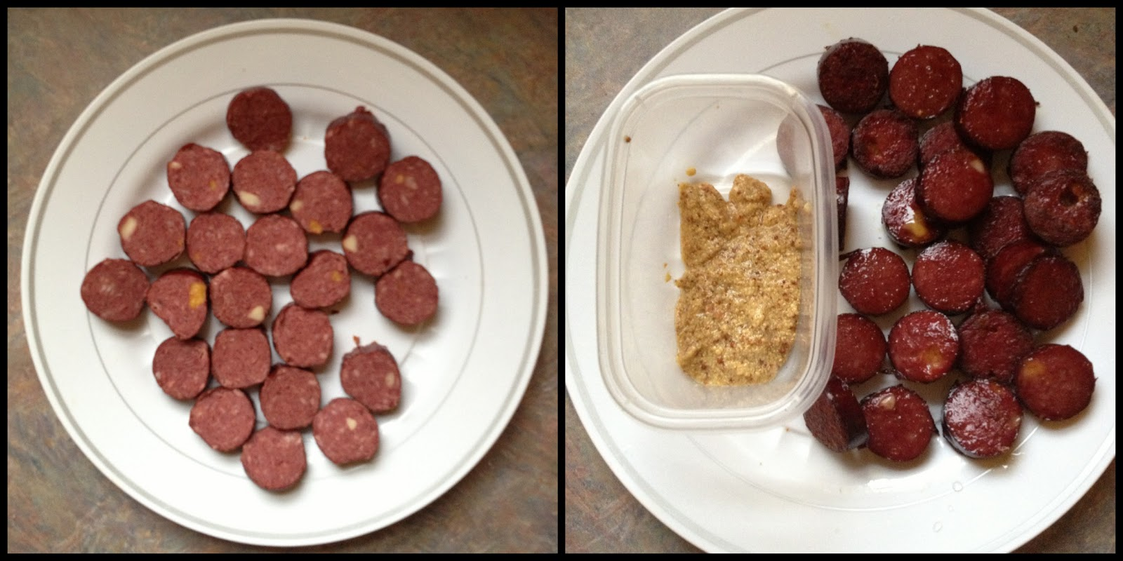 kate s keto cookbook fried pepperoni the easiest night in snack