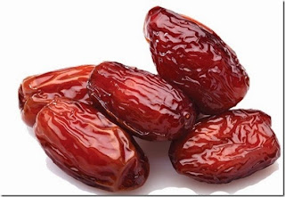 Elak ambil makanan pedas sepanjang Ramadan