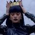 """A profecia se cumpriu: """"ANTI"""", o novo CD da Rihanna, FINALMENTE está entre nós"""