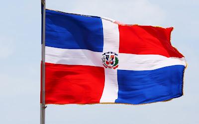 Gobierno Dominicano responde en la OEA. Discurso