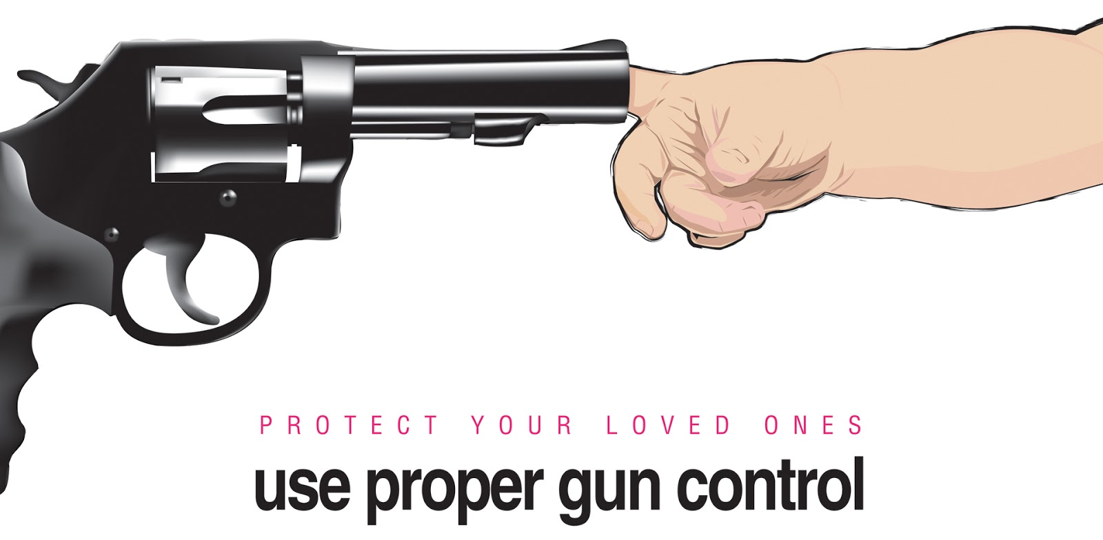 the gun control The pendulum of politics swings widely we see that today as candidates for the democratic party nomination for president clamor for more restrictions on lawful gun owners.