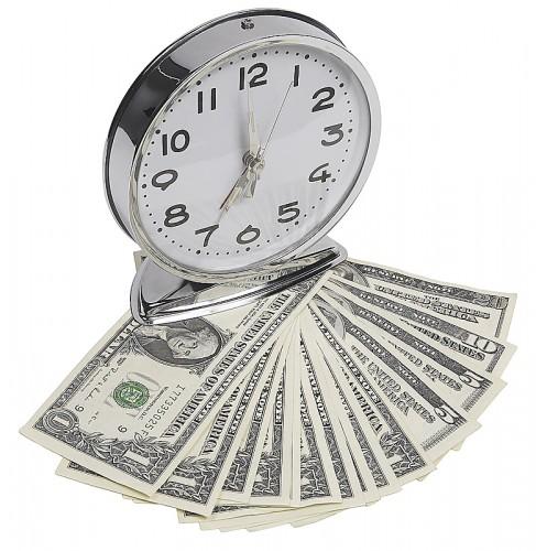 Payday+Loans.jpg