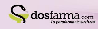 DosFarma