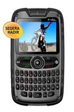 Spesifikasi HT-Mobile X10 Terbaru 2011