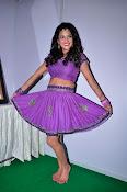 Jyothi seth latest sizzling pics-thumbnail-5