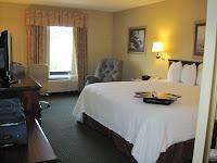 Hotels Near Georgia National Fairgrounds Perry Ga