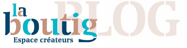 Blog de La Boutig