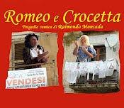 Romeo e Crocetta