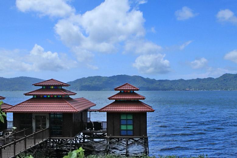 Danau-Tondano.jpg