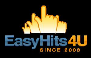 Tips Menarik Pengunjung Blog Dengan Cepat Melalui EasyHit4U