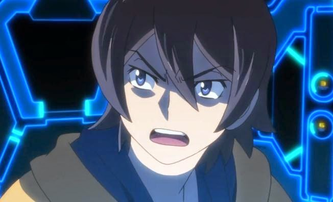 Gundam Build Fighters Try Episode 16 Subtitle Indonesia