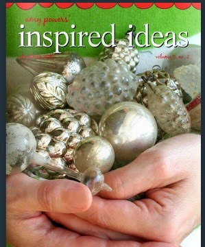 http://issuu.com/inspired-ideas/docs/christmas