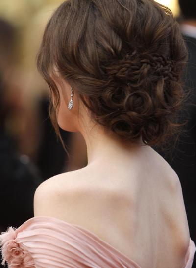 anna kendrick hairstyles french fashion anna kendrick