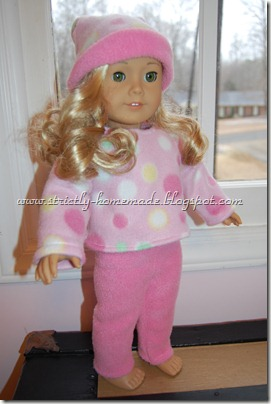 free%2Bdoll Free Doll Clothes Sewing Patterns