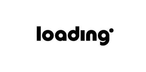Loading: Novo canal de TV estreia com séries, animes, tokusatsu e filmes!