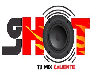 Radio La karibeña 94.9 FM Online