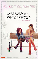 Download Baixar Filme Garota em Progresso   Dublado