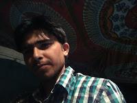 mahendra nikum