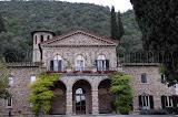 Monsummano Terme, Pistoia
