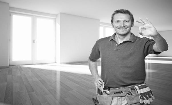 كيفية إصلاح الأشياء المنزلية بنفسك و بأقل تكلفة ممكنة !