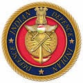 Indian Army FRESHER JOBS