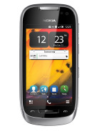 Mobile Phone Price Of Nokia 701