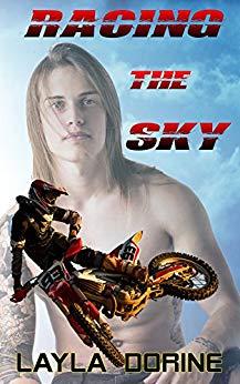 Racing the Sky