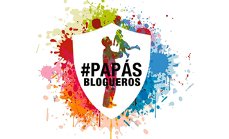 #PapásBlogueros