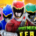 Data de estreia de Dino Charge revelada