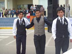festival del pejerrey 2011