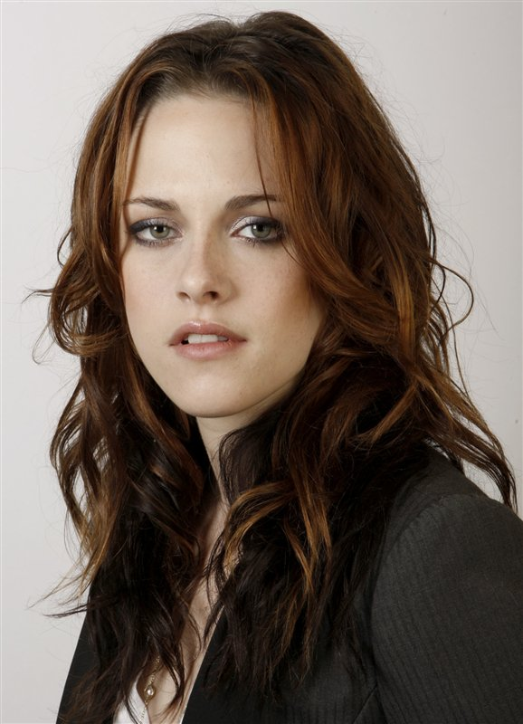 kristen stewart hairstyles. kristen stewart Hot Wallpaper
