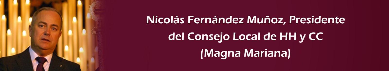 http://pasionygloriasdeconil.blogspot.com.es/2013/07/entrevista-d-nicolas-fernandez.html