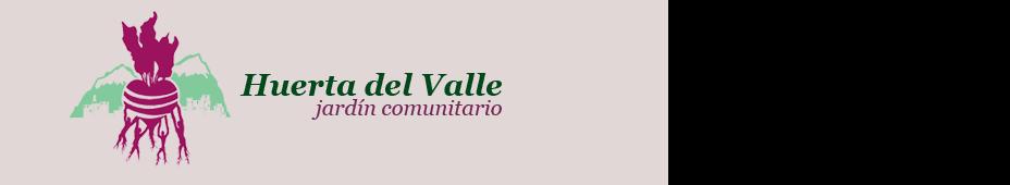 Huerta del Valle