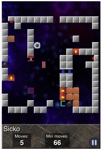 best puzzle apps
