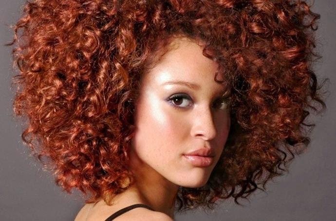 cabelo-ruivo-cobre