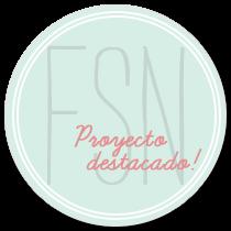 Challenge of Fiebre de Scrapbook por la Noche