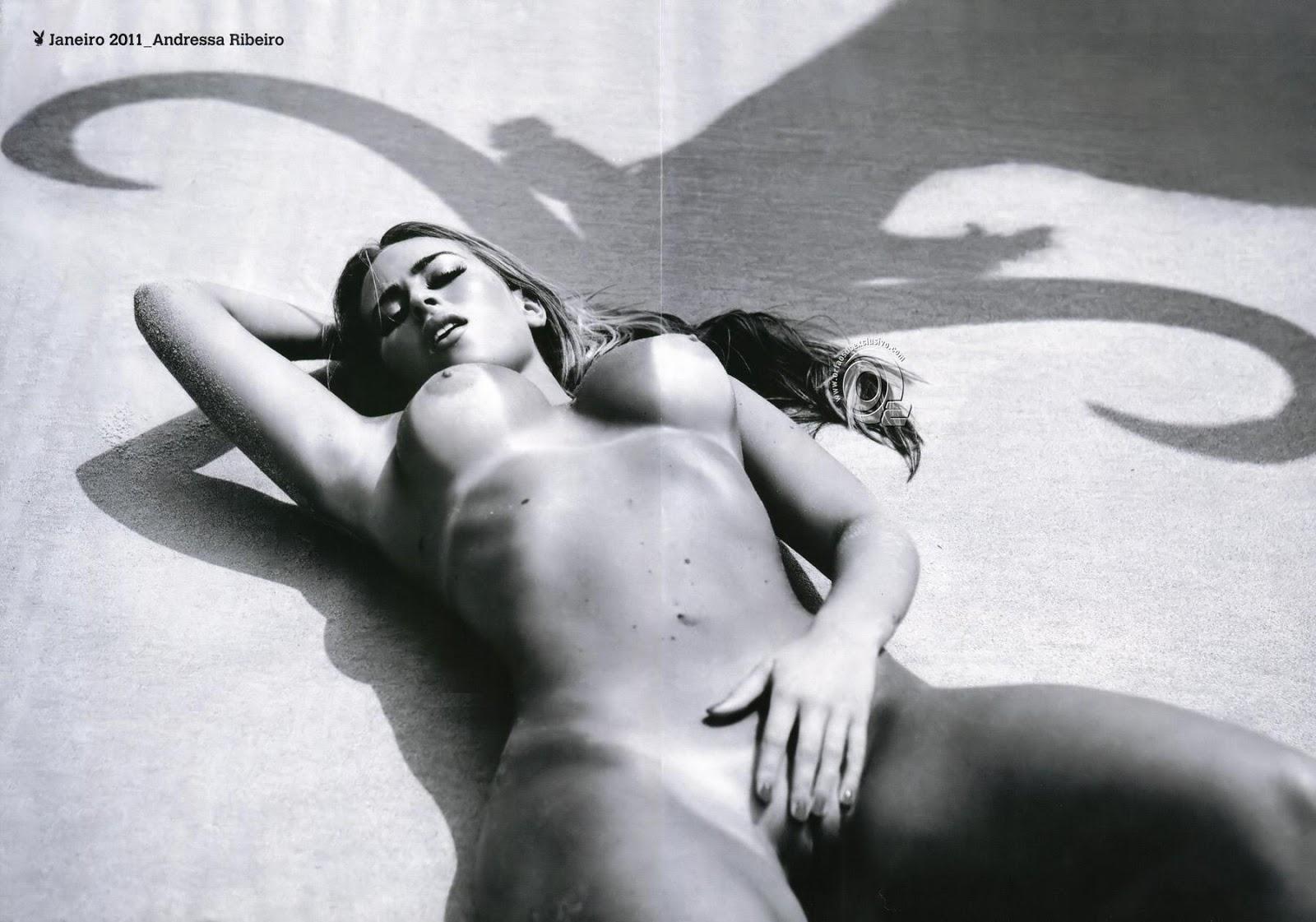 picture of big penisblack