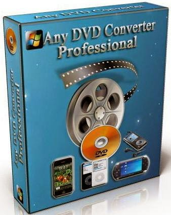 anydvd converter free download serial key activation code