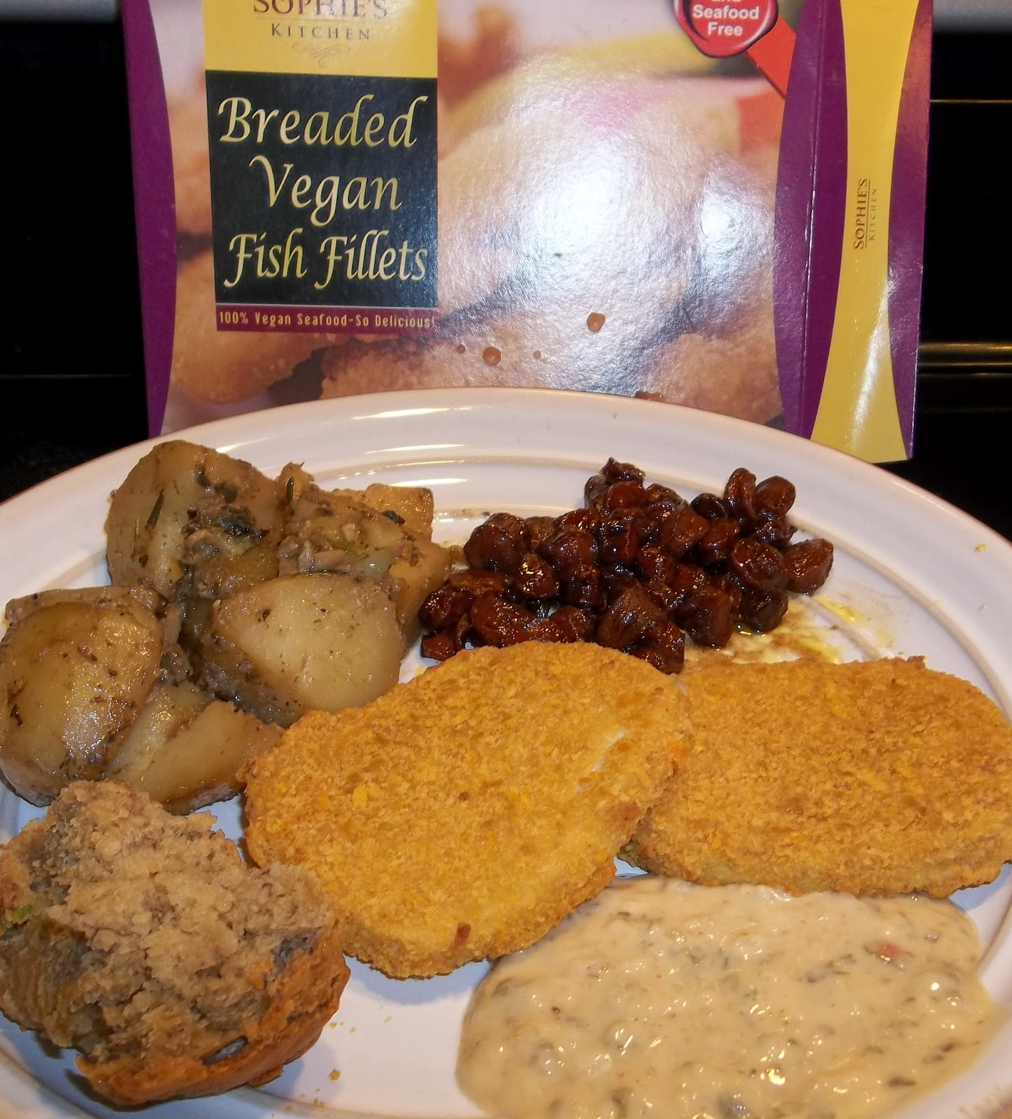 Paws in my plants good things from the earth crock pot for Fish crock pot recipes