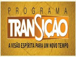 Programa Transição